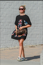 Celebrity Photo: Ashley Tisdale 2200x3300   447 kb Viewed 10 times @BestEyeCandy.com Added 103 days ago