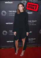 Celebrity Photo: Mandy Moore 2468x3500   1.5 mb Viewed 3 times @BestEyeCandy.com Added 15 hours ago