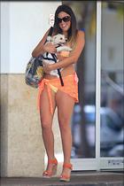 Celebrity Photo: Claudia Romani 1200x1800   193 kb Viewed 55 times @BestEyeCandy.com Added 53 days ago