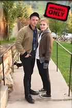 Celebrity Photo: Kate Mara 2974x4488   2.0 mb Viewed 0 times @BestEyeCandy.com Added 15 hours ago