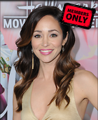 Celebrity Photo: Autumn Reeser 2693x3288   1.6 mb Viewed 1 time @BestEyeCandy.com Added 339 days ago
