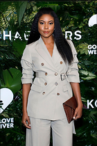 Celebrity Photo: Gabrielle Union 1200x1800   313 kb Viewed 14 times @BestEyeCandy.com Added 86 days ago
