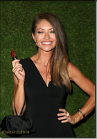 Celebrity Photo: Rebecca Gayheart 800x1148   134 kb Viewed 11 times @BestEyeCandy.com Added 65 days ago
