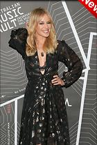 Celebrity Photo: Kylie Minogue 1834x2751   437 kb Viewed 16 times @BestEyeCandy.com Added 5 days ago