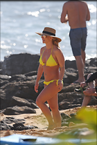 Celebrity Photo: Britney Spears 2400x3600   1,118 kb Viewed 47 times @BestEyeCandy.com Added 31 days ago
