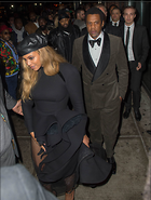 Celebrity Photo: Beyonce Knowles 1200x1586   230 kb Viewed 29 times @BestEyeCandy.com Added 52 days ago