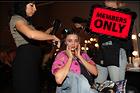Celebrity Photo: Miranda Kerr 5472x3648   1.5 mb Viewed 2 times @BestEyeCandy.com Added 12 days ago