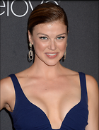 Celebrity Photo: Adrianne Palicki 4 Photos Photoset #355843 @BestEyeCandy.com Added 33 days ago