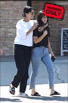 Celebrity Photo: Selena Gomez 1370x2054   1.3 mb Viewed 1 time @BestEyeCandy.com Added 15 days ago