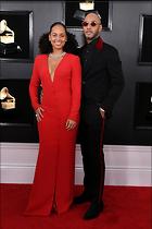 Celebrity Photo: Alicia Keys 683x1024   126 kb Viewed 5 times @BestEyeCandy.com Added 28 days ago