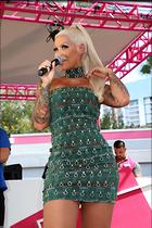 Celebrity Photo: Amber Rose 1200x1803   307 kb Viewed 41 times @BestEyeCandy.com Added 53 days ago
