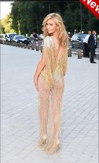Celebrity Photo: Paris Hilton 1168x1920   337 kb Viewed 14 times @BestEyeCandy.com Added 4 hours ago