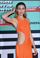 Celebrity Photo: Abigail Clancy 1200x1726   181 kb Viewed 31 times @BestEyeCandy.com Added 19 days ago