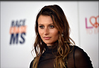 Celebrity Photo: Alyson Michalka 1920x1327   249 kb Viewed 10 times @BestEyeCandy.com Added 23 days ago