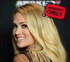 Celebrity Photo: Carrie Underwood 3000x2651   1.5 mb Viewed 4 times @BestEyeCandy.com Added 55 days ago