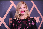 Celebrity Photo: January Jones 55 Photos Photoset #382946 @BestEyeCandy.com Added 155 days ago
