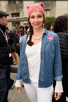 Celebrity Photo: Ashley Judd 800x1202   259 kb Viewed 155 times @BestEyeCandy.com Added 375 days ago