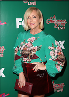 Celebrity Photo: Jane Krakowski 2570x3600   1.2 mb Viewed 38 times @BestEyeCandy.com Added 193 days ago