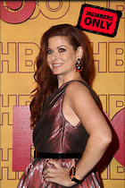 Celebrity Photo: Debra Messing 3840x5760   1.9 mb Viewed 1 time @BestEyeCandy.com Added 27 days ago
