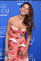 Celebrity Photo: Sarah Shahi 1200x1803   235 kb Viewed 138 times @BestEyeCandy.com Added 209 days ago