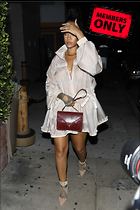 Celebrity Photo: Rihanna 2133x3200   2.6 mb Viewed 0 times @BestEyeCandy.com Added 7 days ago