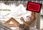 Celebrity Photo: Victoria Silvstedt 3200x2244   1.9 mb Viewed 1 time @BestEyeCandy.com Added 2 days ago