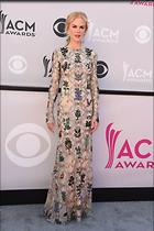 Celebrity Photo: Nicole Kidman 1200x1800   300 kb Viewed 40 times @BestEyeCandy.com Added 22 days ago
