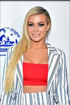 Celebrity Photo: Carmen Electra 800x1199   158 kb Viewed 49 times @BestEyeCandy.com Added 59 days ago