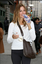Celebrity Photo: Kelly Bensimon 1200x1800   245 kb Viewed 33 times @BestEyeCandy.com Added 30 days ago