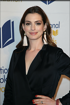 Celebrity Photo: Anne Hathaway 2100x3150   472 kb Viewed 15 times @BestEyeCandy.com Added 170 days ago