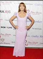 Celebrity Photo: Jane Seymour 2621x3600   321 kb Viewed 53 times @BestEyeCandy.com Added 114 days ago