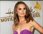 Celebrity Photo: Rachael Leigh Cook 3600x2827   1,027 kb Viewed 39 times @BestEyeCandy.com Added 59 days ago