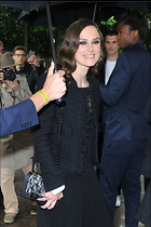 Celebrity Photo: Keira Knightley 1200x1800   283 kb Viewed 71 times @BestEyeCandy.com Added 108 days ago
