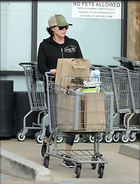 Celebrity Photo: Shannen Doherty 1200x1579   214 kb Viewed 7 times @BestEyeCandy.com Added 14 days ago