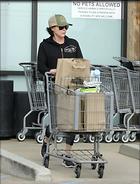 Celebrity Photo: Shannen Doherty 1200x1579   214 kb Viewed 36 times @BestEyeCandy.com Added 105 days ago
