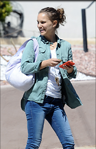 Celebrity Photo: Natalie Portman 1413x2194   959 kb Viewed 32 times @BestEyeCandy.com Added 17 days ago