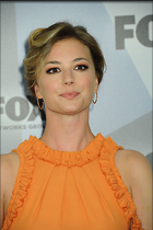 Celebrity Photo: Emily VanCamp 1200x1803   190 kb Viewed 31 times @BestEyeCandy.com Added 63 days ago