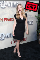 Celebrity Photo: Amanda Seyfried 2402x3600   4.0 mb Viewed 4 times @BestEyeCandy.com Added 72 days ago