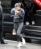 Celebrity Photo: Selena Gomez 1200x1433   228 kb Viewed 6 times @BestEyeCandy.com Added 8 days ago