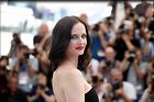 Celebrity Photo: Eva Green 2560x1707   172 kb Viewed 77 times @BestEyeCandy.com Added 296 days ago