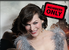 Celebrity Photo: Milla Jovovich 3600x2654   1.5 mb Viewed 0 times @BestEyeCandy.com Added 18 days ago