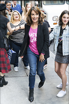 Celebrity Photo: Tina Fey 1200x1800   296 kb Viewed 23 times @BestEyeCandy.com Added 59 days ago