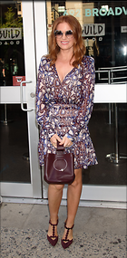 Celebrity Photo: Isla Fisher 1892x3845   959 kb Viewed 33 times @BestEyeCandy.com Added 121 days ago