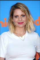 Celebrity Photo: Candace Cameron 1200x1800   212 kb Viewed 73 times @BestEyeCandy.com Added 52 days ago