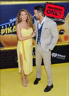 Celebrity Photo: Blake Lively 2085x2919   2.1 mb Viewed 1 time @BestEyeCandy.com Added 31 days ago