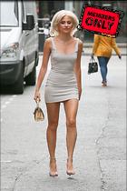Celebrity Photo: Pixie Lott 1800x2700   1.9 mb Viewed 1 time @BestEyeCandy.com Added 52 days ago