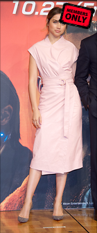 Celebrity Photo: Ana De Armas 1838x4412   1.8 mb Viewed 3 times @BestEyeCandy.com Added 131 days ago