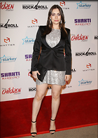 Celebrity Photo: Sophie Simmons 1022x1435   322 kb Viewed 43 times @BestEyeCandy.com Added 210 days ago