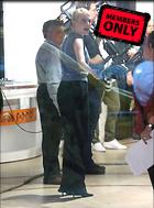 Celebrity Photo: Emma Stone 2981x4024   2.7 mb Viewed 1 time @BestEyeCandy.com Added 52 days ago