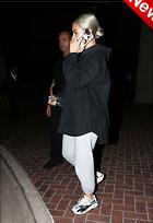 Celebrity Photo: Kimberly Kardashian 1200x1749   237 kb Viewed 13 times @BestEyeCandy.com Added 8 days ago